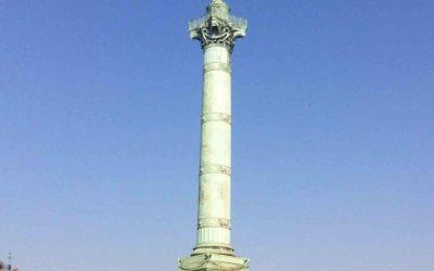 Place de la Bastille, l'illustration de la non-concertation