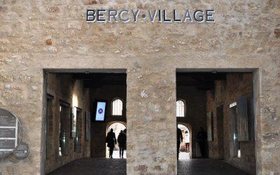 Ouverture des commerces le dimanche: Bercy Village enfin autorisé !