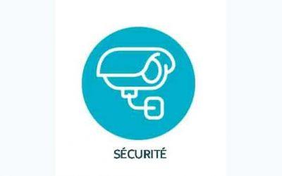 Pour un plan renforcé de vidéo protection dans le XIIe