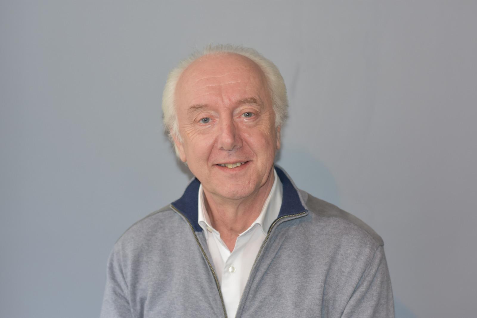 24 . Frédéric CHAPLOT