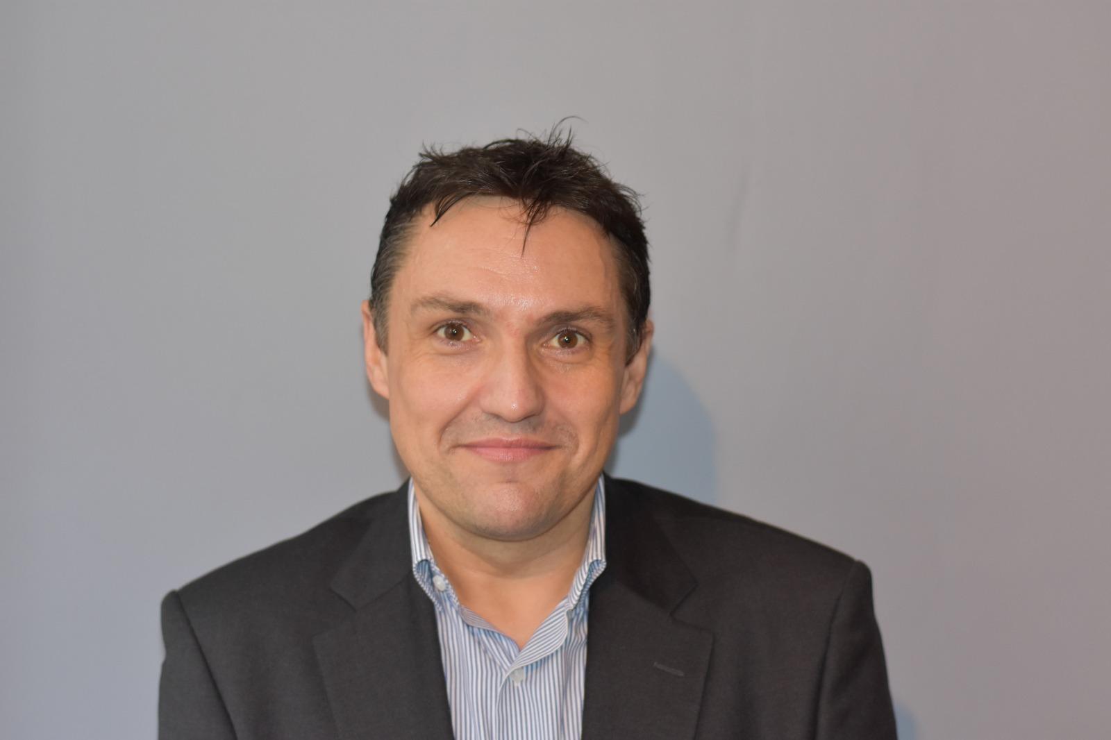 12 . Jean-Marie PERRIER